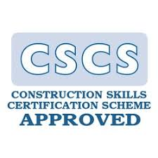 CSCS Approved